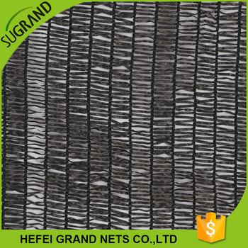 Garden Sun Shade House,black Sun Shade Netting,agro Shade Fabric
