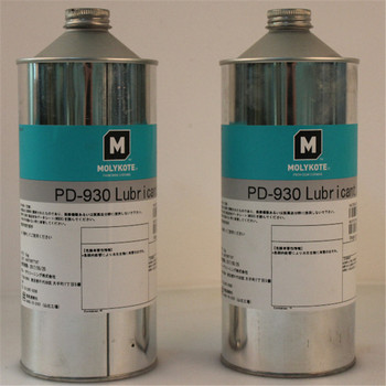High And Low Temperature Lubricant Molykote Pd930 - Buy Grease  Lubricant,Grease,Lubricants Product on Alibaba com