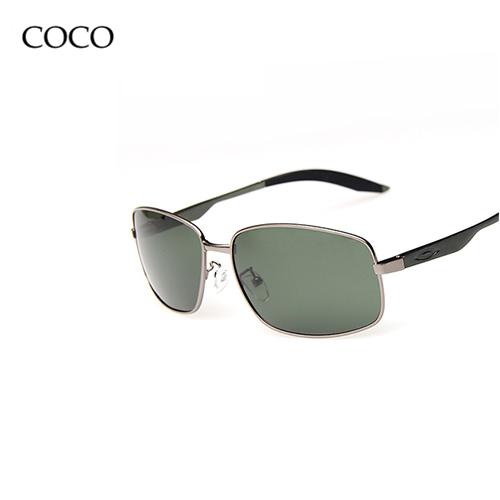 fec2de13dc0 Storm Aviator Sunglasses