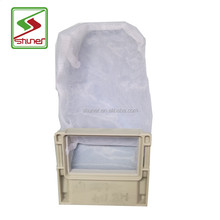 High Quality Filter washing machine Magic filter for home appliance parts