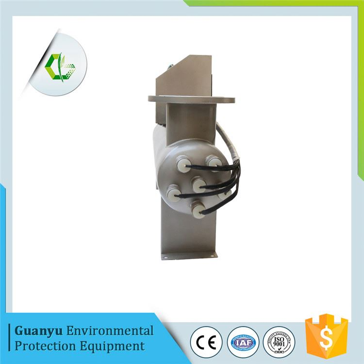 household industrial fish pond uv sterilizer swimming pool