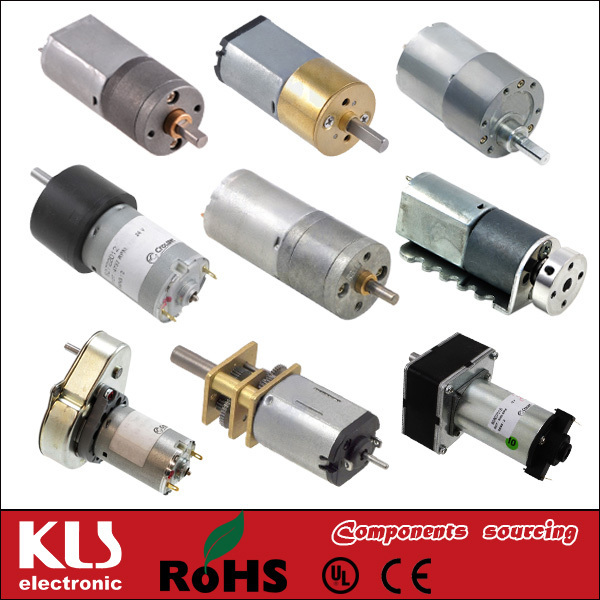 Good quality brushless motor 20kw micro small UL CE ROHS 038 KLS brand
