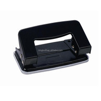 Office binding tools square hole paper punch