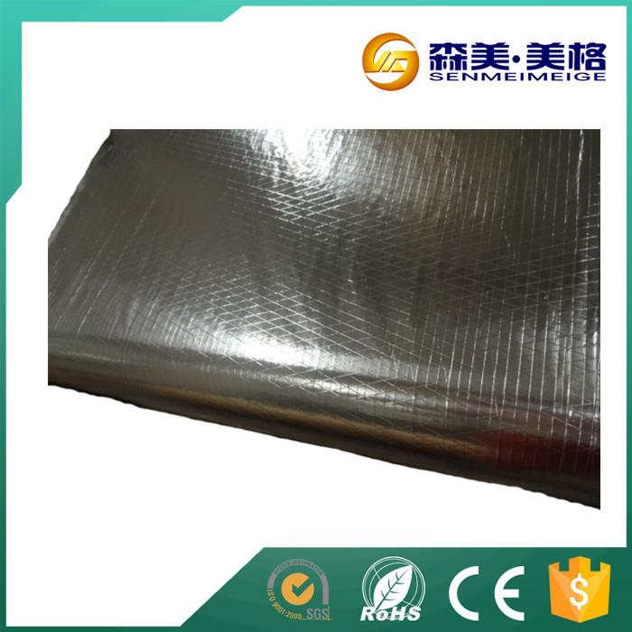 For Chimney Cladding Aluminium : Pipe insulation cladding acpfoto