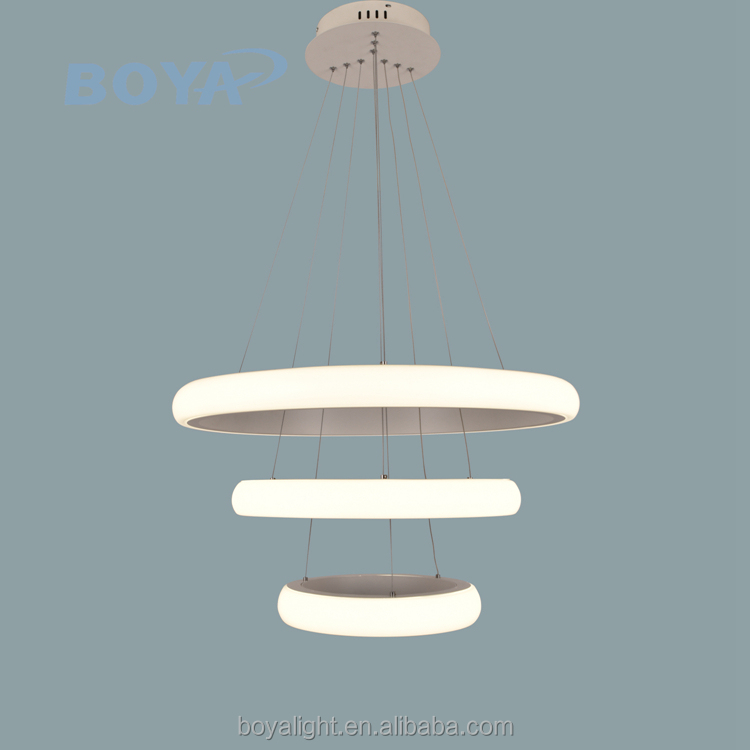 Pendant light pendant light suppliers and manufacturers at alibaba com