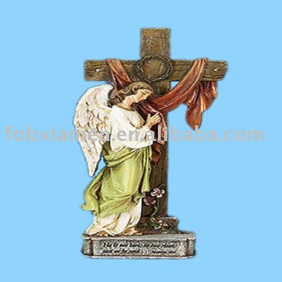 christian item(cross)