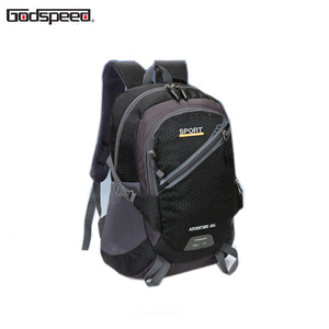 travel light ports school backpacks laptop backbag computer bags for teenagers