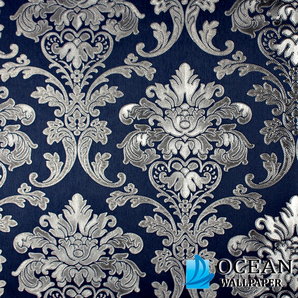 Wall Decor Wallpaper In Stan Product On Alibaba