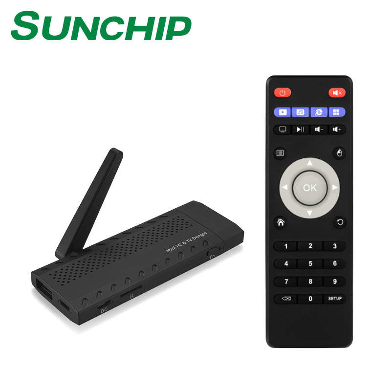 Hot selling!!!Rockchip RK3229 1GB/8GB Set Top <strong>Box</strong> WiFi UHD 4K 2K Android <strong>TV</strong> <strong>dongle</strong>