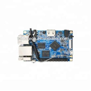 Arm Development Board +case Raspberry Pi 2 Orange Pi Pc Plus - Buy Orange  Pi Pc Plus,Arm Development Board,Raspberry Pi 2 Product on Alibaba com