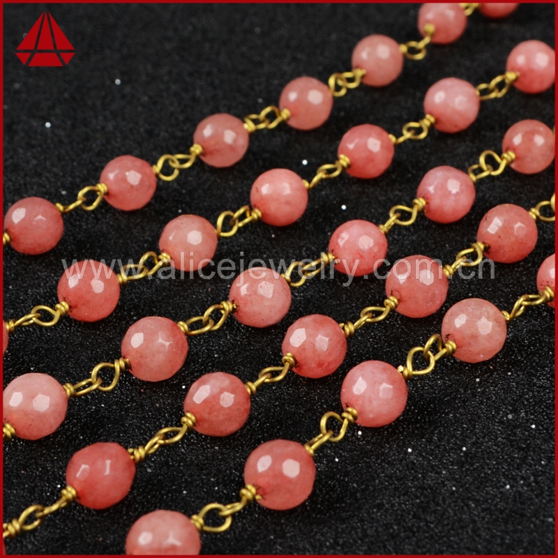 Wholesale Fashion Jewelry pendant necklace, natural colored drusy ...