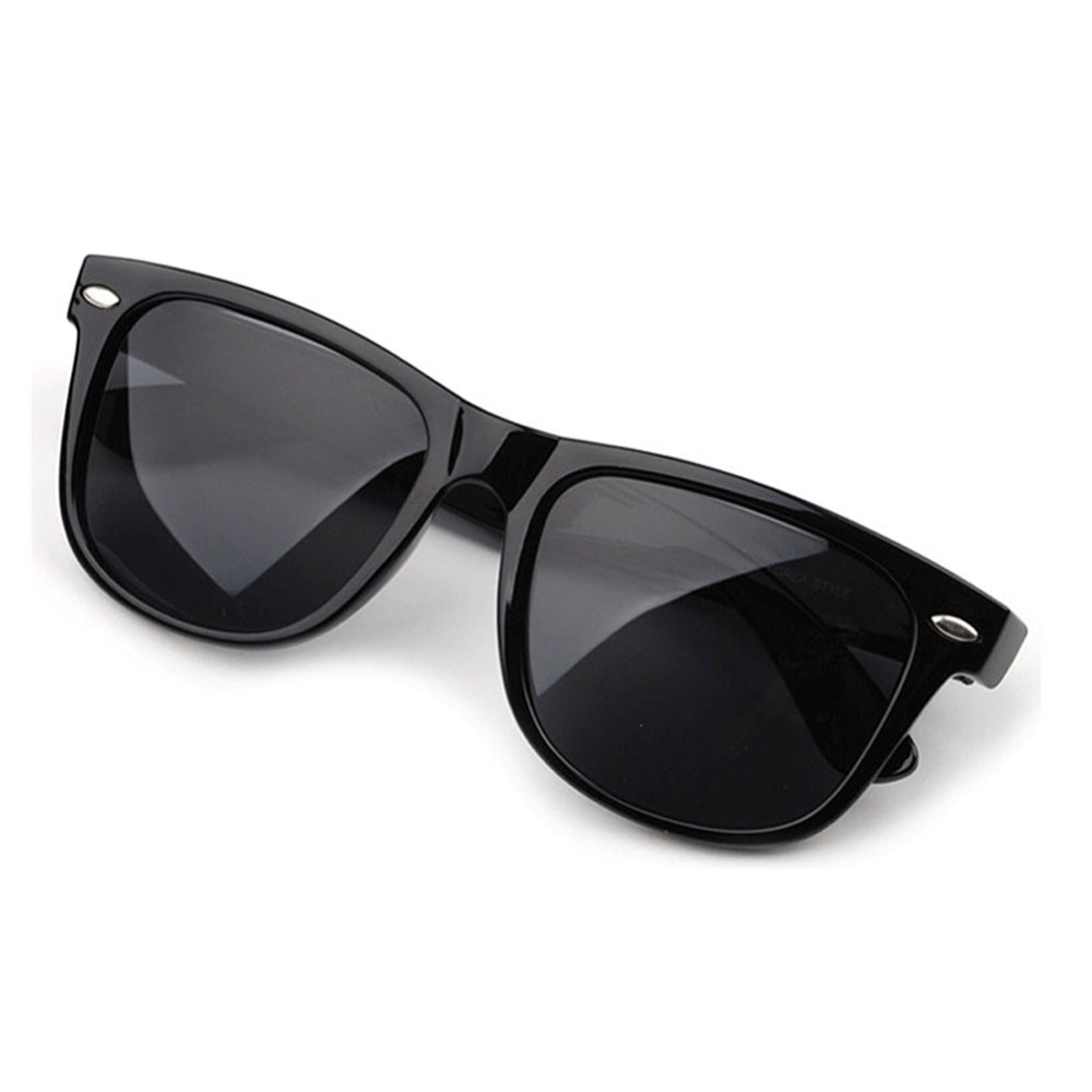 Save Up To $75 Off | Sunglass Hut Promo Codes. Sign up for Sunglass Hut email rewards today to get insider access and be the first to receive special discounts and offers sent right to your email, such as current Sunglass Hut promo codes for up to $75 off your sunglasses purchase.5/5(17).