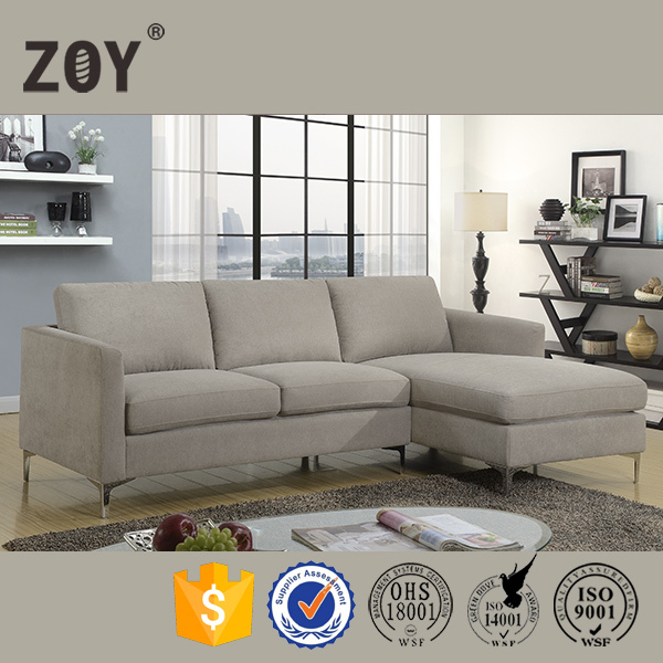 nice arab sofaSource quality nice arab sofa from Global nice arab