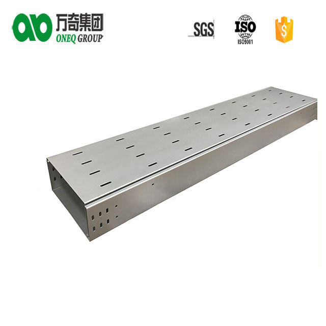 Cable Bridge For Power Cable, Cable Bridge For Power Cable Suppliers ...