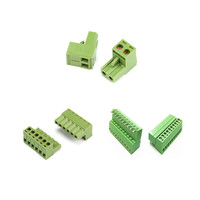 china factory high quality screw terminal block