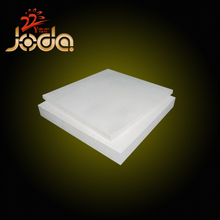 Widely Used Home Fire Resistant Insulation Panels Prices Insulation For Roof