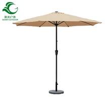 Finden Sie Hohe Qualität Indian Sonnenschirm Hersteller Und Indian