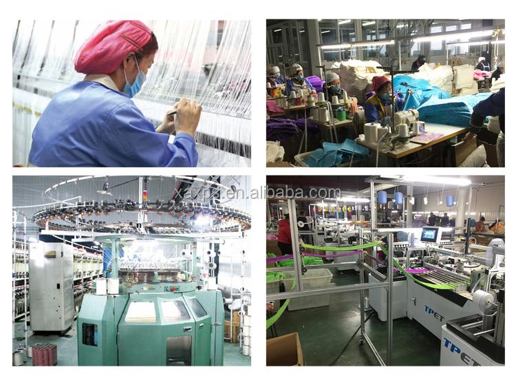 대나무 청소 천 주방 microfibre 청소 glove sets 요리 야채 섬유