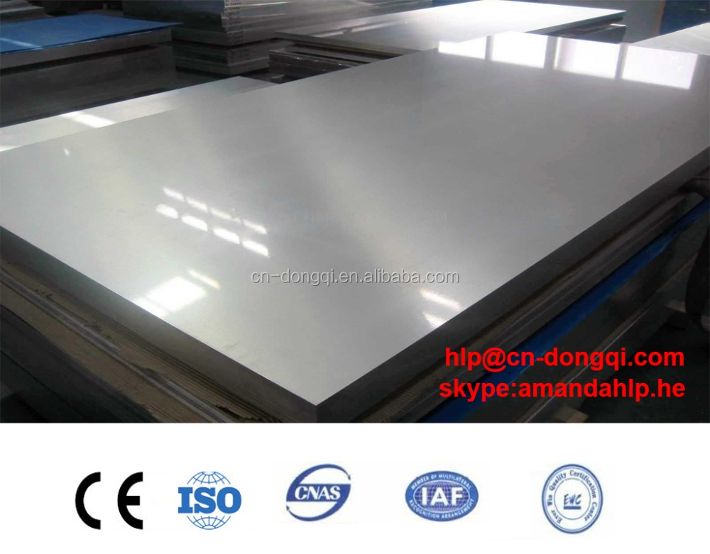 freezer room cool room cold room cheap price Insulated PU sandwich panel