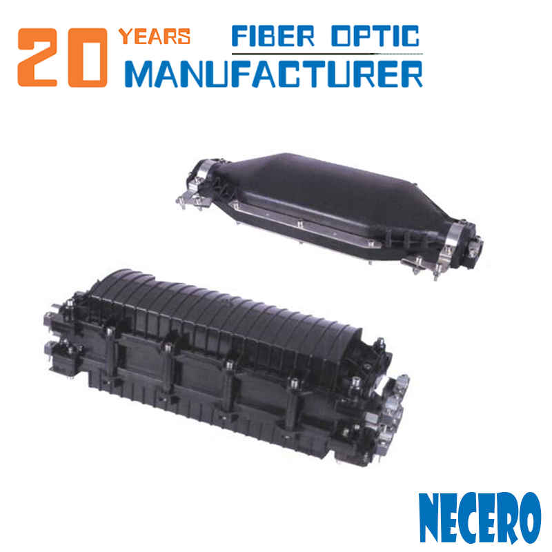 20 years fibre optical cable factory supply plc splitter