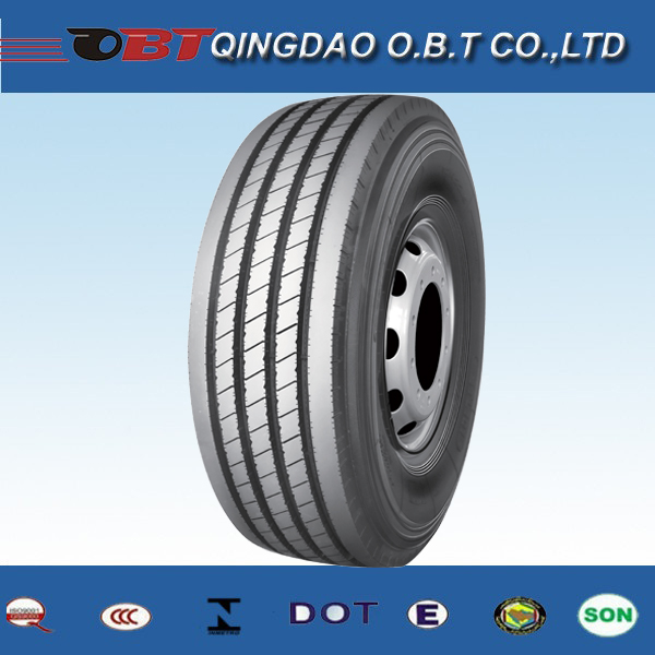 Best selling truck and bus tyre 295/80R22.5 tire manufacturer