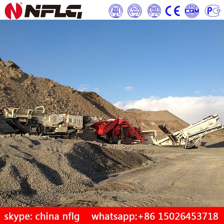 Honest supplier good quality jaw crusher price india with 25 years experience