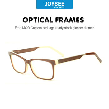 3788ff7875 Fashion Hand Polished China Clear Lens Glasses For Reading - Buy ...