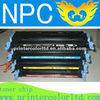 cartridge for Canon IRC 1028iF office supplies toner cartridge printer cartridge