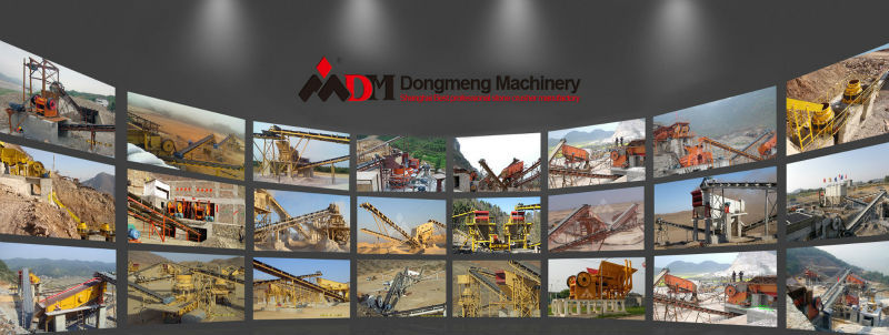 China Best European Angola Mining Companies Email List For Sale Certified  By Ce Iso Gost - Buy Angola Mining Companies Email List For Sale,Jaw Angola