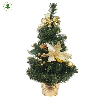 Wholesale Outdoor Xmas Ornament Pine Tree Big Artificial Pvc Christmas Tree Buy Snowing Christmas Tree White Outdoor Lighted Christmas Trees Outdoor