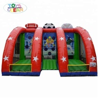 inflatable 3 in 1 ball game inflatable 3 in 1 ball game inflatable sport target