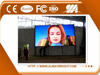 ABT 3mm good price LED screen P3 P4 P5 P6 LED display board/rental LED display/LED video wall