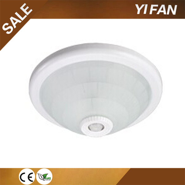 Ceiling light with mp3 wholesale ceiling light suppliers alibaba mozeypictures Gallery