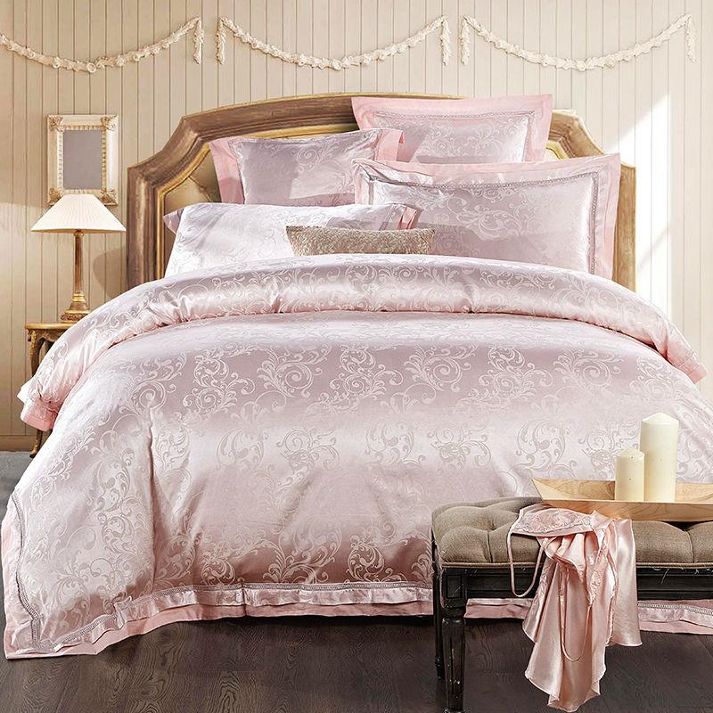 Light Pink Duvet Cover Promotion Shop For Promotional