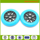 125MM high quality scooter wheels