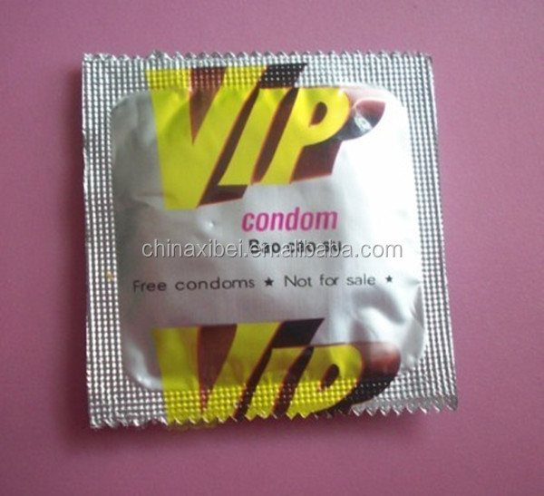Hot sale male condom of High quality with CE ISO