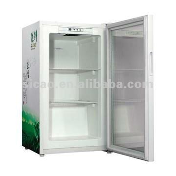 Mini deep freezer mini deep freezer suppliers and manufacturers at mini deep freezer mini deep freezer suppliers and manufacturers at alibaba planetlyrics Gallery