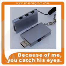 Promotional gifts code lock usb flash drive,password usb,protect your data
