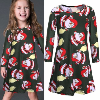 Family matching new look autumn winter clothing low moq halloween costumes mommy and me long sleeve  sc 1 st  Alibaba & Family Matching New Look Autumn Winter Clothing Low Moq Halloween ...