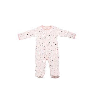 China baby clothing manufacturer wholesale 🇨🇳 - Alibaba