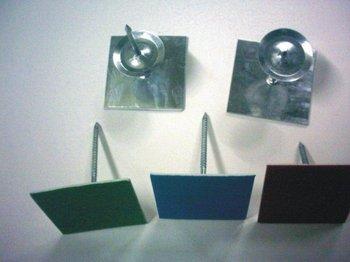 Self Adhesive Spindle Pins Buy Self Adhesive Spindle