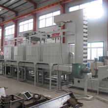 Salable mung bean decorticator, decorticating machine - suppled directly by manufacturer!