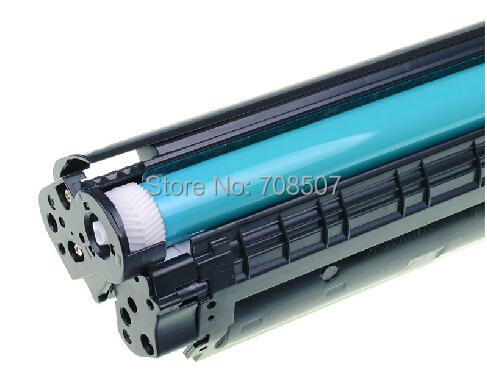 Canon printers l11121e