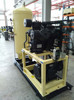 Laser industry air compressors