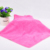 JR198 Household Custom Color Microfiber Quick Drying Kitchen Towel