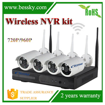 bessky top low cost wireless camera cctv camera wiring diagram bessky top 10 low cost wireless camera cctv camera wiring diagram 4ch wirelss nvr kit