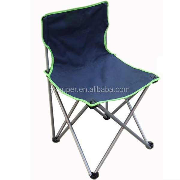 Magnificent Child Kids Lawn Mini Camp Folding Chair Buy Mini Folding Chair Kids Chair Camping Chair Product On Alibaba Com Short Links Chair Design For Home Short Linksinfo