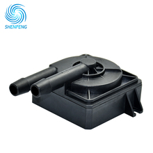 Good Price Computer Cooling Pump with Low Noise