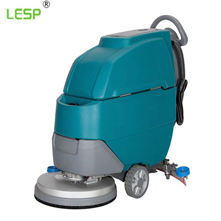 2019 Hot Selling Marmer Floor Cleaning Machine