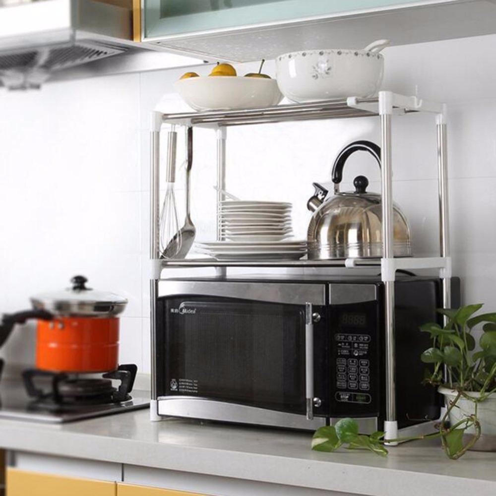 online kaufen gro handel metall mikrowelle regal aus china metall mikrowelle regal gro h ndler. Black Bedroom Furniture Sets. Home Design Ideas